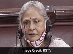 जया बच्चन ने राज्यसभा में रवि किशन को दिया करारा जवाब तो बॉलीवुड एक्ट्रेस बोलीं- भस्मासुर की तरह...