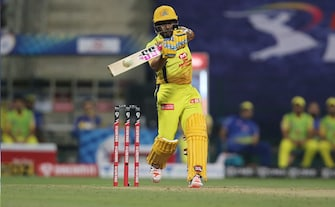 Ambati Rayudu Was Missed By India In The World Cup: Yajurvindra Singh