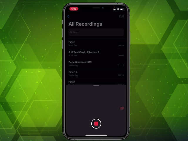 Video : iOS 14: How to Stop Apps From Spying On You With These 10 Simple Settings