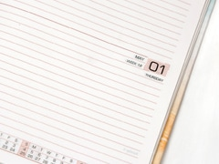 Ministries, Public Sector Undertakings To Stop Printing Calendars, Diaries: Centre