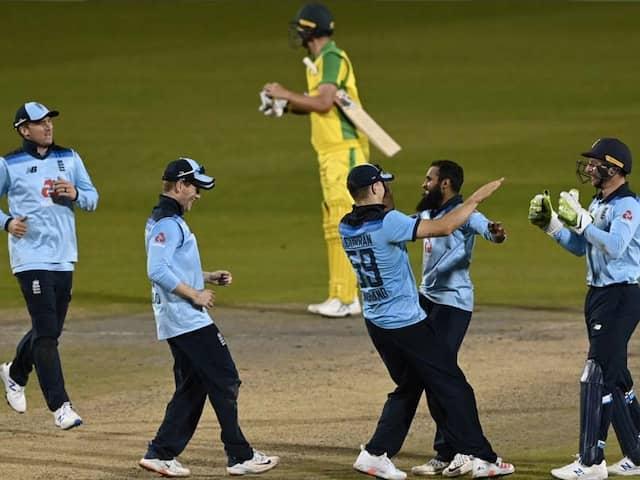 England vs Australia: England Look To Burst Out Of The Bubble With Australia Flourish