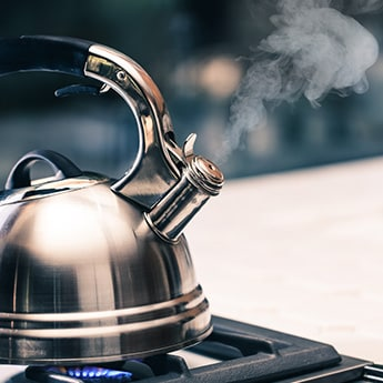 Cute And Compact Electric Kettles For Your Home