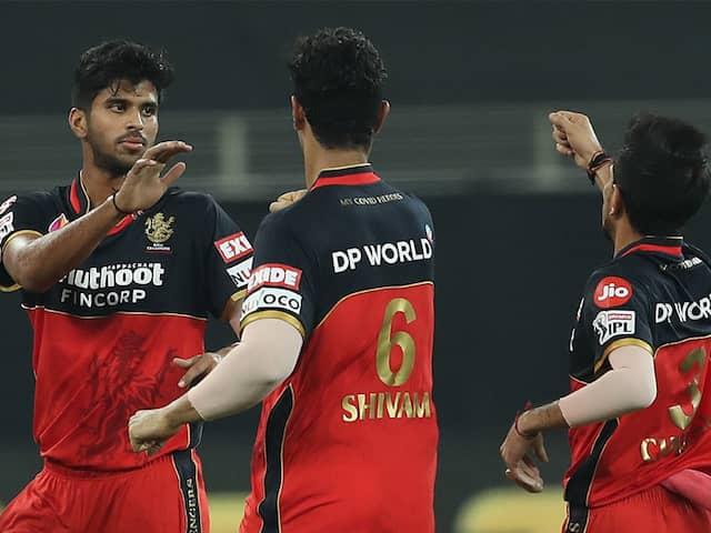 IPL 2020 पॉइंट्स टेबल: RCB Go 3rd के बाद सुपर ओवर विन बनाम मुंबई इंडियंस