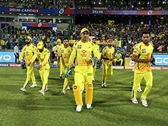 IPL 2020, Team Profile, Chennai Super Kings: MS Dhoni Hogs Limelight After Pull-Outs