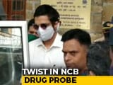 "Video : Coerced To ""Implicate Karan Johar"": Arrested Film Executive On Drugs Case"