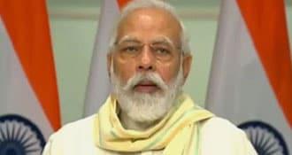 PM Modi Birthday: पीएम मोदी के 70वें जन्मदिन पर राहुल गांधी ने दी शुभकामनाएं, किया यह ट्वीट