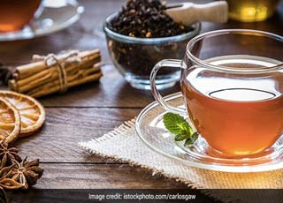 Immunity: <i>Kadha</i> Has No Negative Effect On Liver Health - Suggests AYUSH Ministry