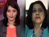 Video : India Could Have 2-2.5 Lakh Daily COVID-19 Cases, Suggests Data
