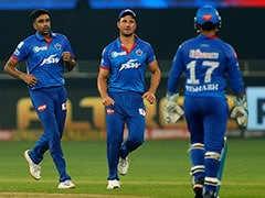 IPL 2020, DC vs KXIP: Ricky Ponting Hopes Ravichandran Ashwin Is Back For Delhi Capitals' Next Game
