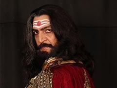 Hindi Diwas 2020: हिंदी दिवस पर एण्ड टीवी के कलाकारों ने अपने हिंदी शिक्षकों की प्यारी यादों को यूं किया शेयर