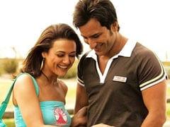सिद्धार्थ आनंद का खुलासा 'ऐसा लगता है 'सलाम नमस्ते' अपने वक्त से आगे की फिल्म थी