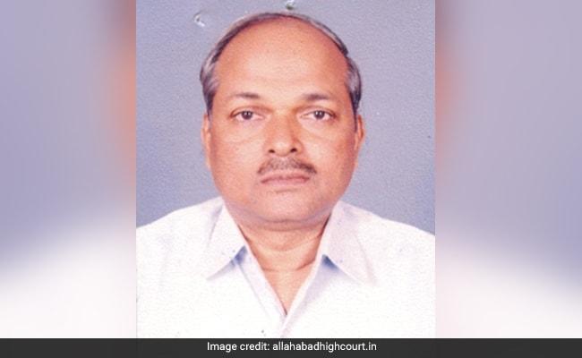 Supreme Court Refuses Security To Ex-Judge Who Delivered Babri Verdict