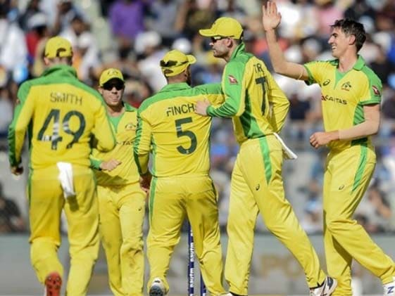Australia vs India: Cameron Green, 'Best Since Ricky Ponting', Gets Nod For India ODIs And T20Is