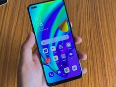 Oppo F17 Pro Unboxing: Stylish Phone With Six Cameras | Price in India Rs. 22,990