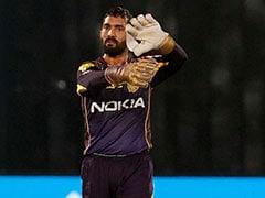 IPL 2020, Kolkata Knight Riders Vs SunRisers Hyderabad Preview: After Initial Defeats, KKR, SRH Seek Winning Return