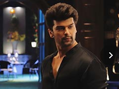 """I'm Not Dead,"" Tweets Kushal Tandon To Karanvir Bohra After Being Confused With Late Actor Kushal Punjabi"