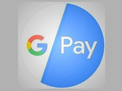 Google, PhonePe Hit By Digital Payment Body's Move To Limit Third Party Players