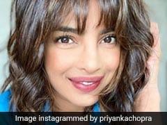 Priyanka Chopra ने न्यू हेयर कट में दिखाया ऐसा अंदाज, वायरल हुई Photo