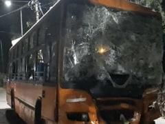 दिल्ली : DTC बस ने लोगों को रौंदा, नाबालिग समेत 3 की मौत, ड्राइवर गिरफ्तार
