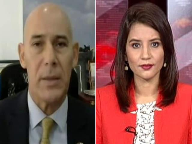 Video : Israel To Impose 3-Week Lockdown, Envoy On Why It Was Necessary