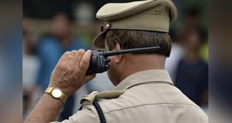 13-Year-Old Boy Allegedly Rapes 5-Year-Old In UP: Police