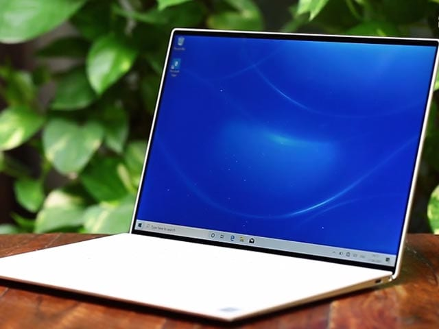 Video : Dell XPS 13: Complete Review