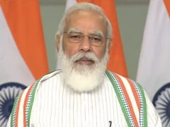 PM Modi Interacts With Indian Police Service Probationers In Hyderabad: Highlights