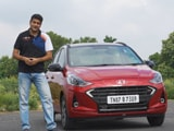 Video : Hyundai Grand i10 Nios 1.0 Turbo GDi Petrol Review In Hindi | हिन्दी