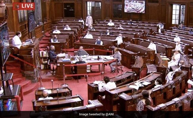 किसान बिल के राज्यसभा में पास होने का ये है गणित, BJP की इन दलों पर नजर; जानें 10 बड़ी बातें