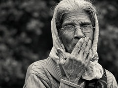 International Day Of Older Persons 2020: 10 Facts To Know