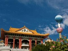 साईं बाबा का प्रशांति मंदिर 27 सितंबर से श्रद्धालुओं के लिए खुलेगा