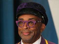 Spike Lee Launches Pandemic-Hit Toronto Film Festival With Online Premiere