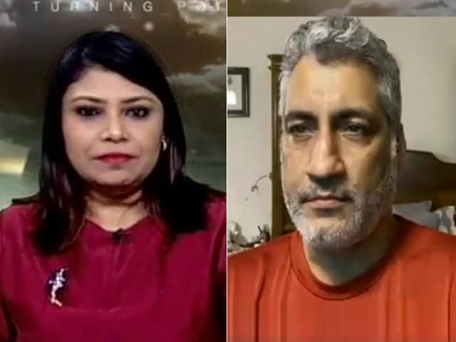 Mayank Agarwal Had A Brainfade: Atul Wassan
