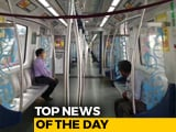 Video : The Biggest Stories Of September 07, 2020