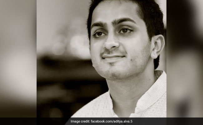 Karnataka Ex-Minister's Son, On The Run For 5 Months, Arrested In Chennai