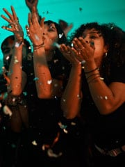 Goa Nightlife Should Resume Only After Pandemic Situation Improves: Minister
