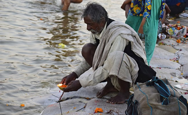 Pitru Paksha Shradh 2020: Dates And Muhurat Of Shradh And Why It Is Done