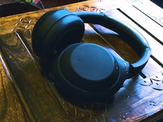 Sony WH-1000XM4 Review: Best Wireless Headphones With Active Noise Cancellation?