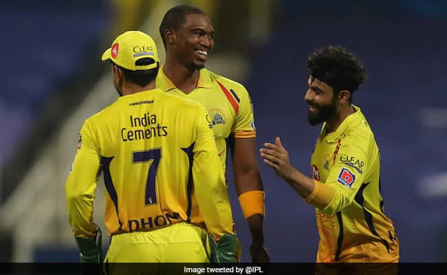 IPL 2020: CSK vs DC match stadium history and weather, pitch report and LIVE Streaming