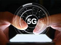 India, Israel, US Collaborate On Secure 5G Network: Official