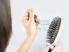 Hair loss: बाल झड़ने की समस्या से छुटकारा पाने के लिए ट्राई करें ये होममेड पैक