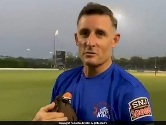 IPL 2021: माइकल हसी की ऑस्ट्रेलिया लौटने की उम्मीदों को झटका, अगले कई दिन भारत ही फंसे रहेंगे