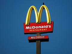 52 Former Franchise Owners Sue McDonald's For $1 Billion Over Racial Discrimination