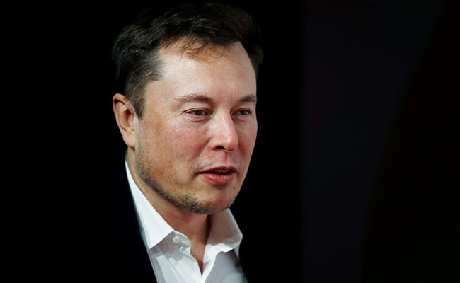 Tesla CEO Elon Musk responded to a tweet saying Tesla will come to India in 2021