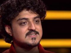 Kaun Banega Crorepati 12: साढ़ें 12 लाख रुपये जीतकर जय कुलश्रेष्ठ ने छोड़ा शो, जसविंदर सिंह चीमा हॉटसीट पर पहुंचे