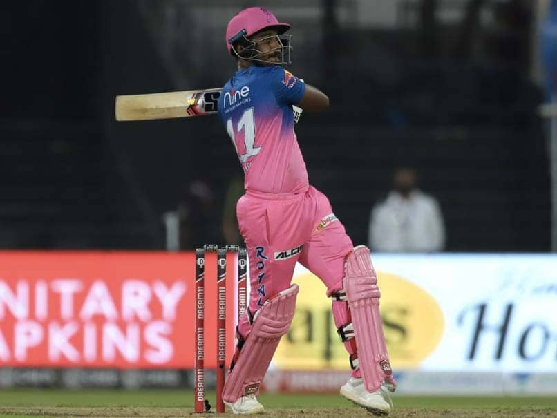 IPL 2021, RR vs PBKS: Rajasthan Royals Players To Watch Out For