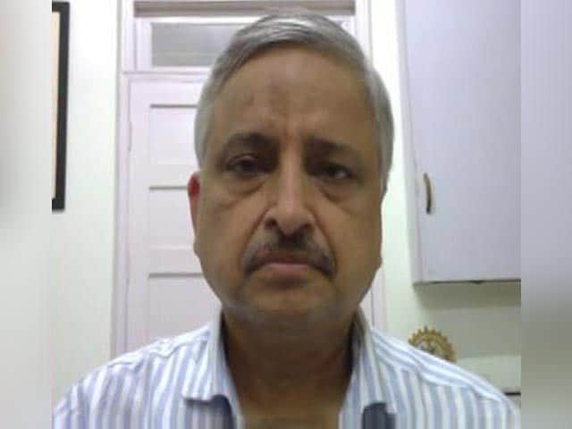 Video : Can't Get Covid From Food, But Can Get It From Utensils: AIIMS Doctor