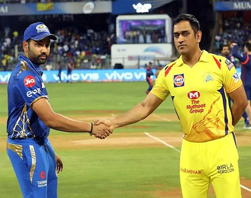 Preview: After Much Uncertainty, IPL 13 All Set To Lift Off