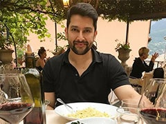 """""""Relieved"""": Aftab Shivdasani, Who Was Quarantined With COVID-19, Tests Negative"""