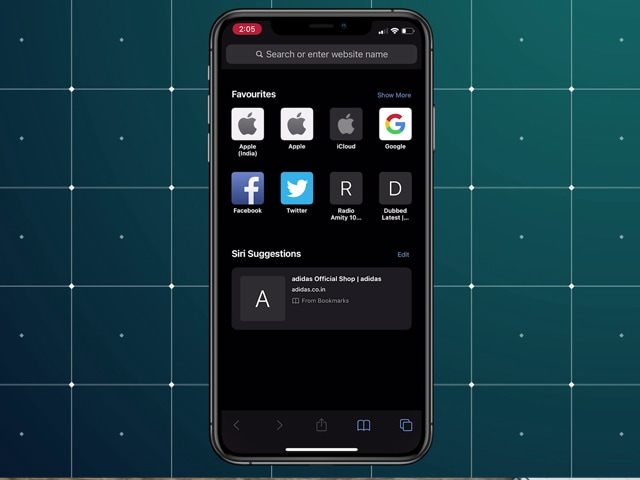 Video : iOS 14: How To Change Your Default Browser To Google Chrome Or Others